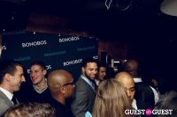 Deron Williams + Bonobos #73