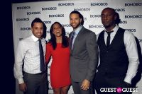 Deron Williams + Bonobos #90