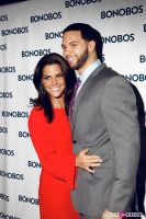 Deron Williams + Bonobos #91