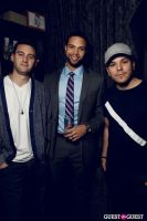Deron Williams + Bonobos #92