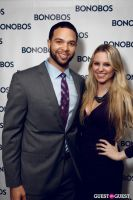 Deron Williams + Bonobos #139