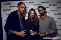Deron Williams + Bonobos #141