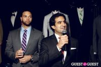 Deron Williams + Bonobos #160