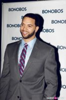 Deron Williams + Bonobos #170