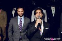Deron Williams + Bonobos #171