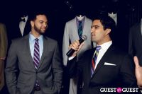 Deron Williams + Bonobos #172