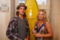 Endless Summer Surf Soiree #263