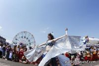 Mermaid Parade #21