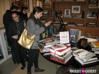 BYE BYE CBGB, Bruno Hadjadj Opening Reception at Clic Gallery #3