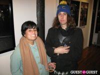 BYE BYE CBGB, Bruno Hadjadj Opening Reception at Clic Gallery #14