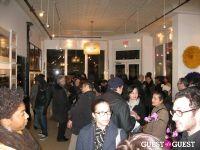 BYE BYE CBGB, Bruno Hadjadj Opening Reception at Clic Gallery #19