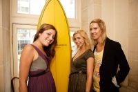 Endless Summer Surf Soiree #272