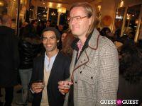 BYE BYE CBGB, Bruno Hadjadj Opening Reception at Clic Gallery #41