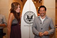Endless Summer Surf Soiree #277