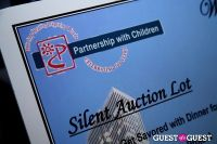 Partnership with Children - Winter in the City #64