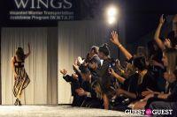 Luke's Wings 4th Annual Fashion Takes Flight #35