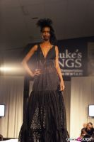 Luke's Wings 4th Annual Fashion Takes Flight #38