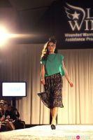 Luke's Wings 4th Annual Fashion Takes Flight #42