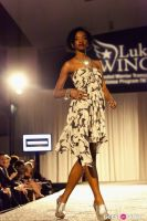 Luke's Wings 4th Annual Fashion Takes Flight #48