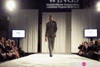 Luke's Wings 4th Annual Fashion Takes Flight #53