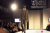 Luke's Wings 4th Annual Fashion Takes Flight #56