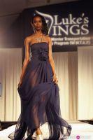 Luke's Wings 4th Annual Fashion Takes Flight #57