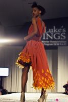Luke's Wings 4th Annual Fashion Takes Flight #60