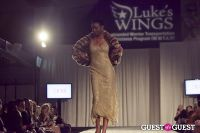 Luke's Wings 4th Annual Fashion Takes Flight #92