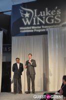 Luke's Wings 4th Annual Fashion Takes Flight #94