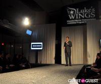Luke's Wings 4th Annual Fashion Takes Flight #100