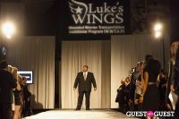 Luke's Wings 4th Annual Fashion Takes Flight #118