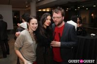BFB Launch Party #38
