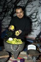 Restaurants Against Hunger's Annual Benefit #4