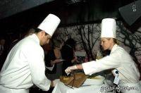 Restaurants Against Hunger's Annual Benefit #6