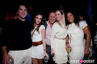 "Cancer Research Institute Young Philanthropists ""Night in White"" #40"