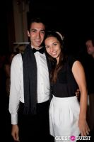 "Cancer Research Institute Young Philanthropists ""Night in White"" #65"