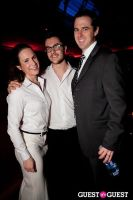 "Cancer Research Institute Young Philanthropists ""Night in White"" #97"
