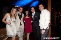 "Cancer Research Institute Young Philanthropists ""Night in White"" #136"