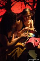 Restaurants Against Hunger's Annual Benefit #45