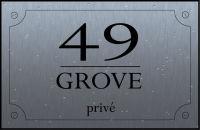 49 Grove #3