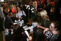 Girls Quest Shopping Event at Tory Burch #1