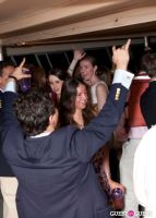 River Reception 2011 #75