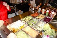 Hummus & Pita Co. Opening #3
