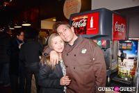 Hummus & Pita Co. Opening #12