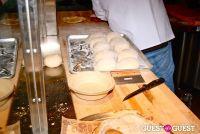 Hummus & Pita Co. Opening #45