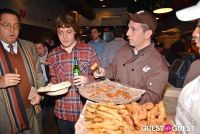 Hummus & Pita Co. Opening #51