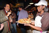 Hummus & Pita Co. Opening #53