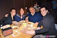 Hummus & Pita Co. Opening #68