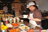 Hummus & Pita Co. Opening #74