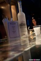 Andrew Buckler's Fall 2012 Pre-Fashion Week Party & The Elsinore's First Construction Party with Belvedere Vodka #22